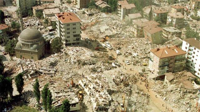 istanbul-earthquake