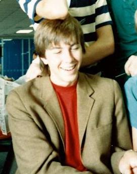 steve-1982