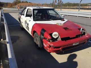 car-race.jpg