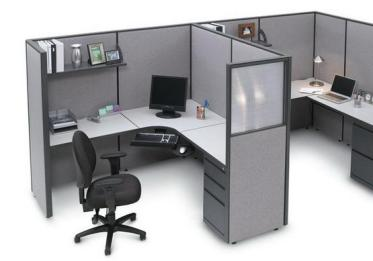 basic-cubicle