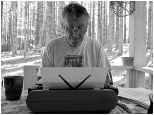 chuckat_typewriter